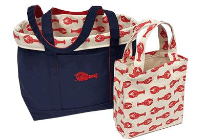 Jungle Custom Bags