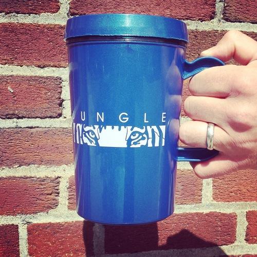 jungle-mug.jpeg