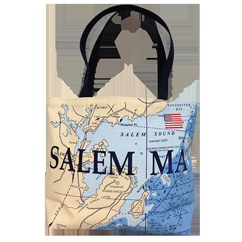 Salem-Bag.png