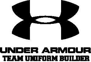 Under Armour Team Uniform Builder.png