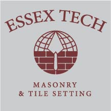 Masonry and Tile Setting