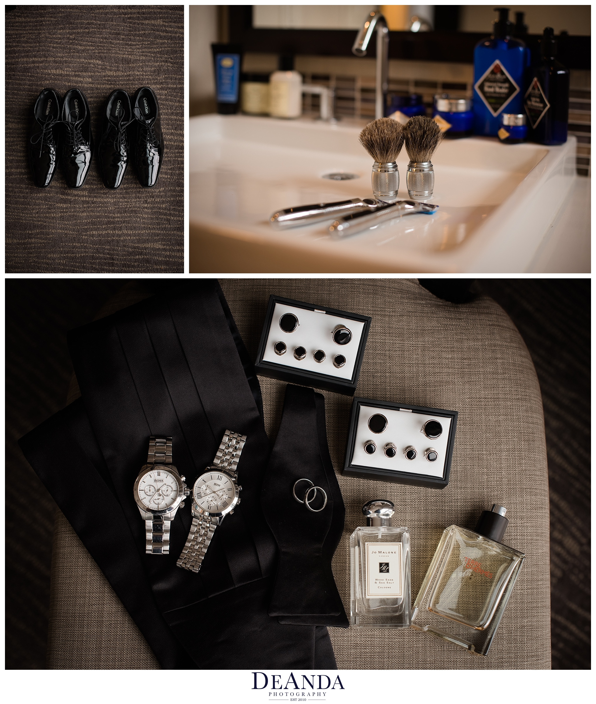 same sex wedding grooms details from the wit hotel chicago wedding gay wedding