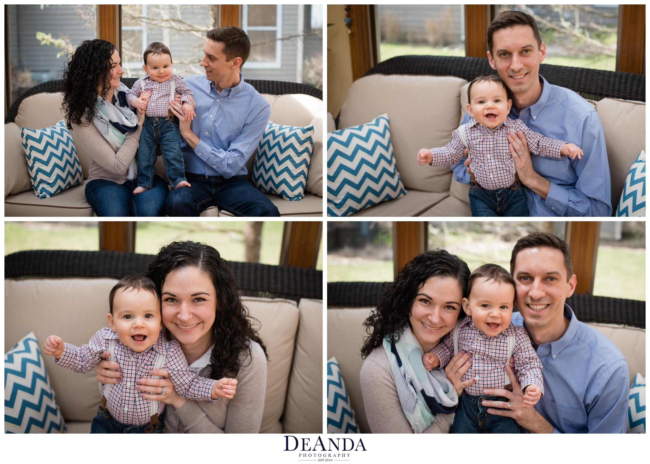family photos in winfield illinois