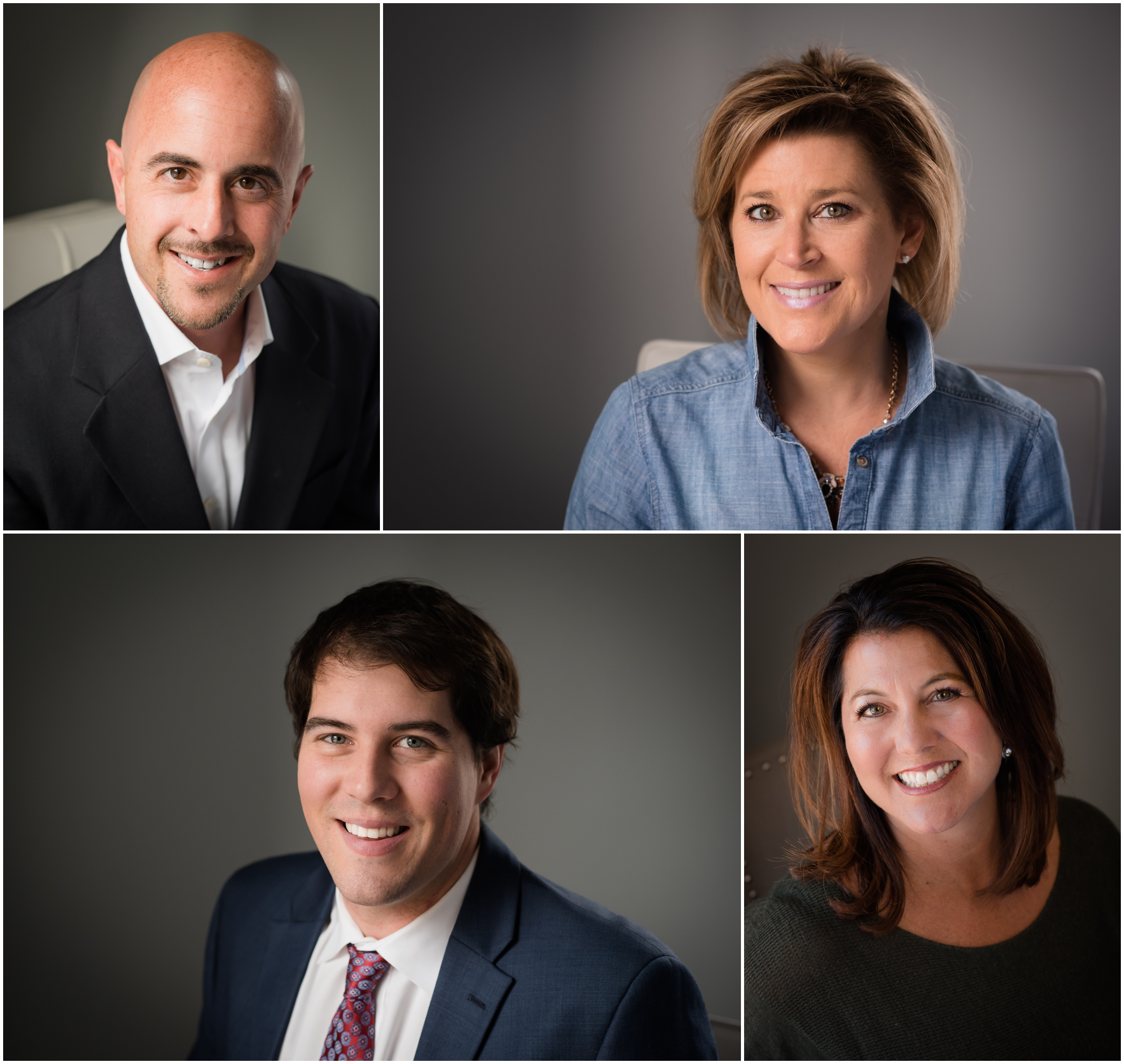 real estate agent head shots in lake in the hills