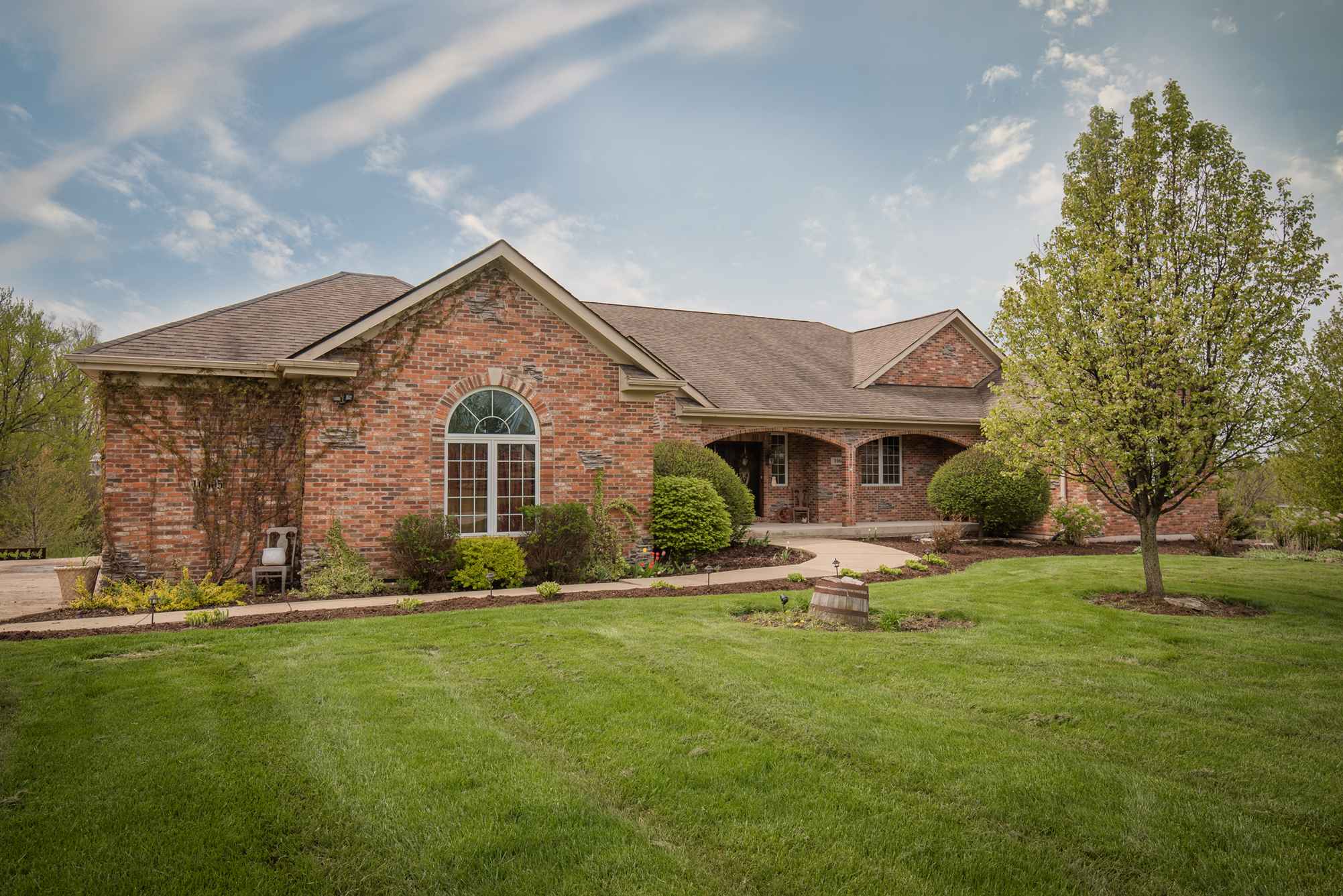 Real Estate Photography McHenry