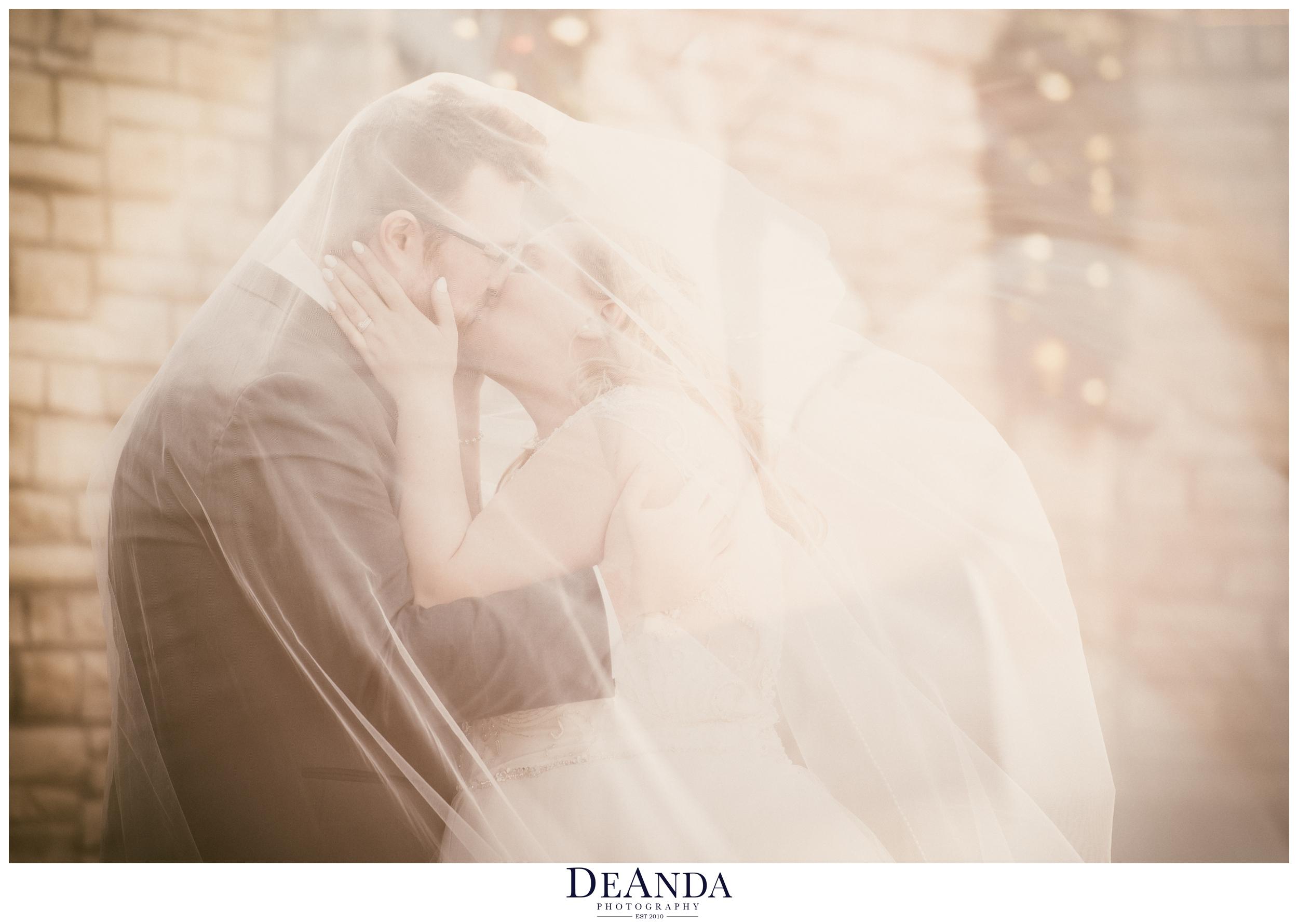 tuscany falls wedding photo