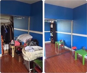 room+before+and+after.jpg