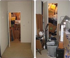 hallway before after.jpeg