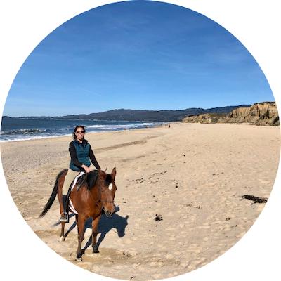 Kat on Pony Beach.png