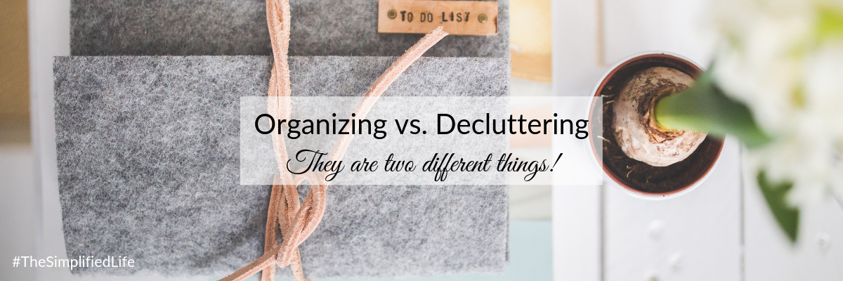 Blog - Organizing vs. Decluttering (1).png