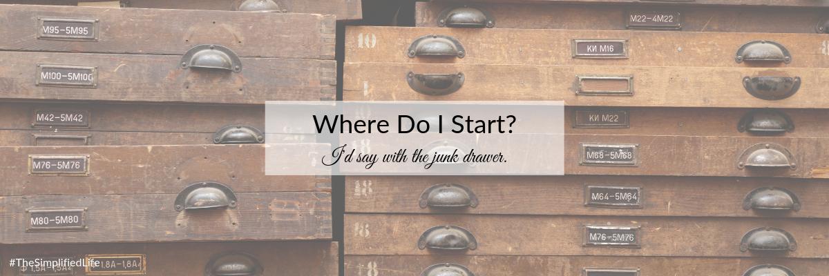 Blog - Where Do I Start_.png