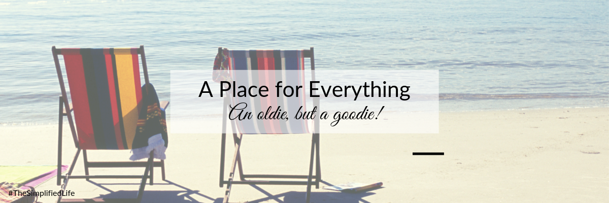 Blog - A Place for Everything.png