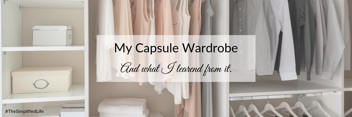 Blog - Capsule Wardrobe.png