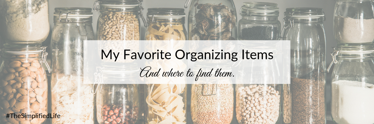 Blog - Favorite Organizing Items (1).png