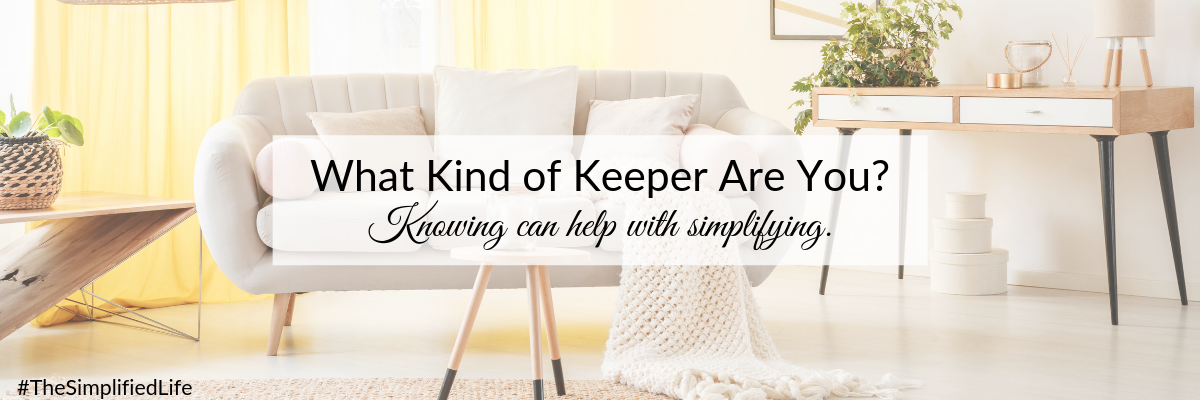 Blog - What Kind of Keeper.png