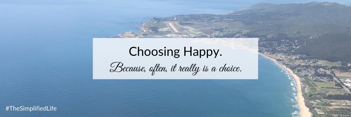 Blog - Choosing happy..png
