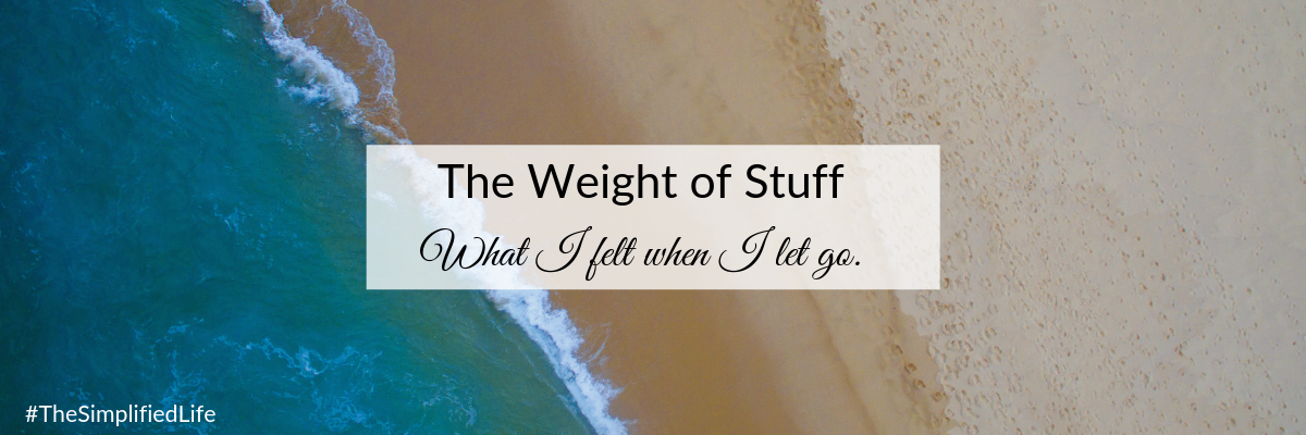 _The Weight of Stuff - blog.png