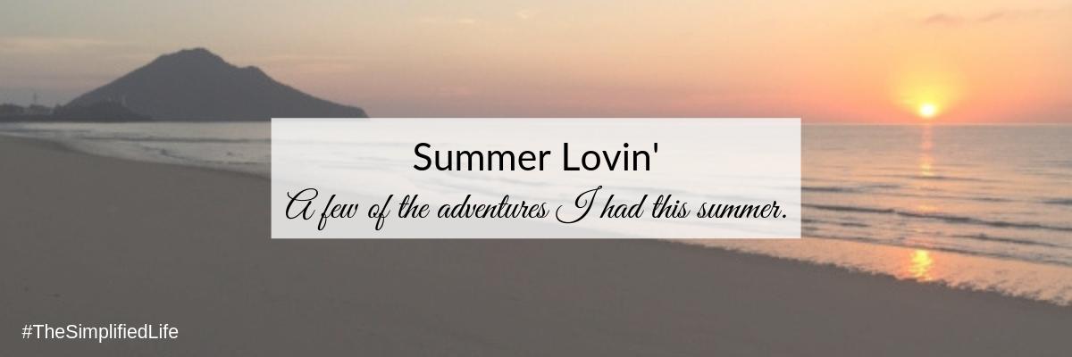 Blog - Summer Lovin'.png
