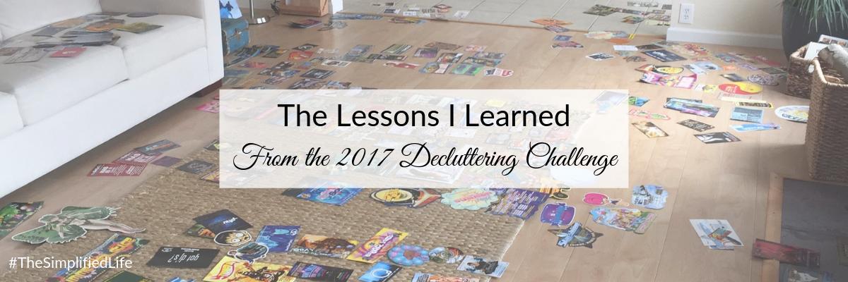 2017 Decluttering Challenge.png