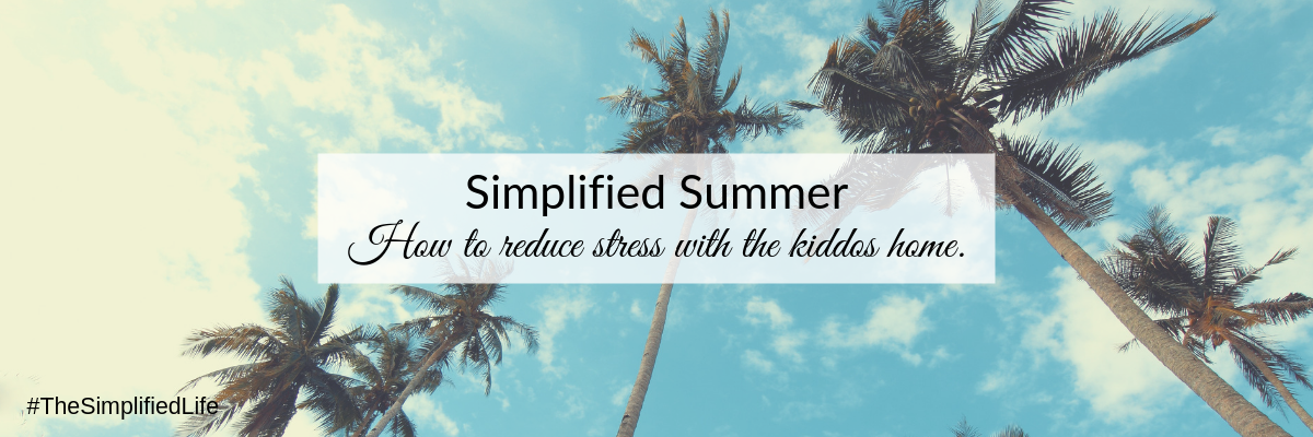 Simplified Summer.png