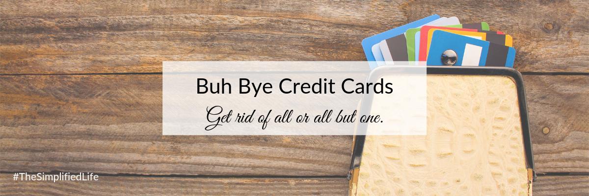 Blog - Buh Bye Credit Cards.png