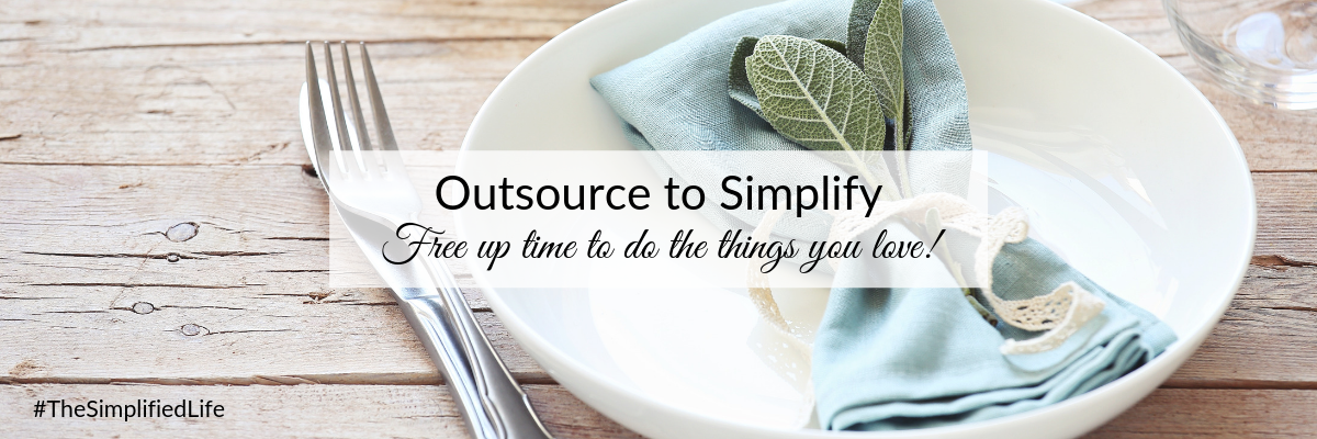 Blog - Outsource to Simplify (2).png