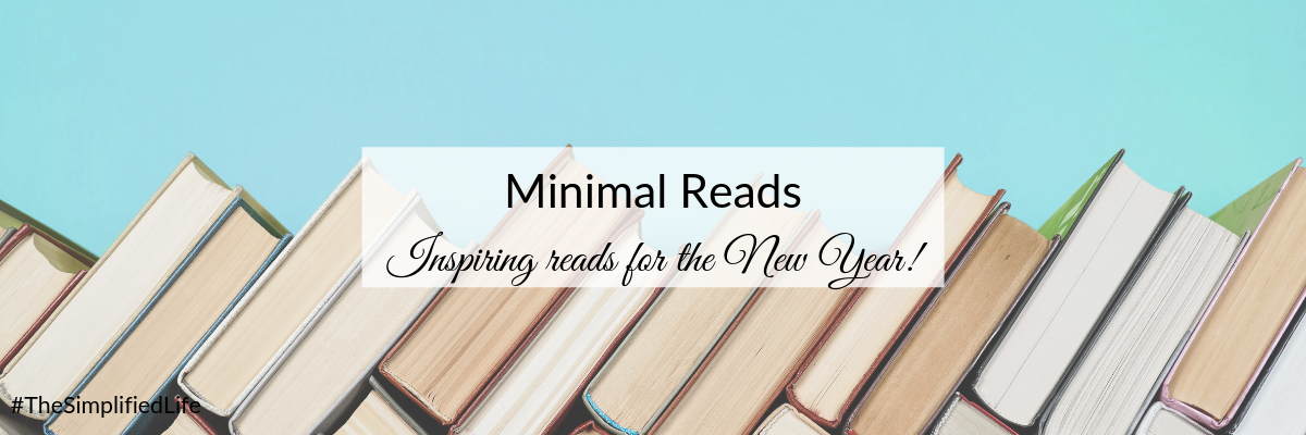 Blog - Minimal Reads.png