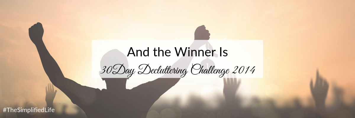 Blog - 30 Day Decluttering Challenge 2014 (1).png