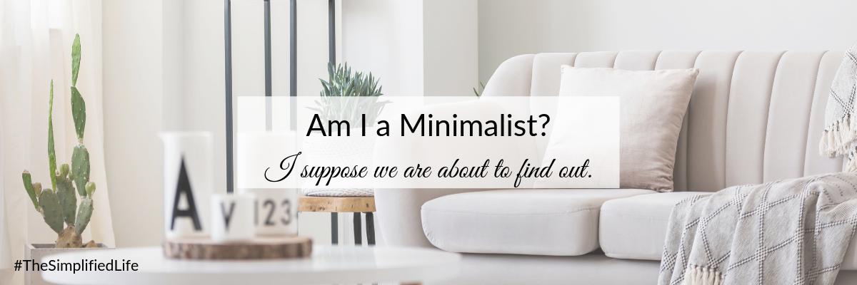 Blog - Am I a Minimalist_.png