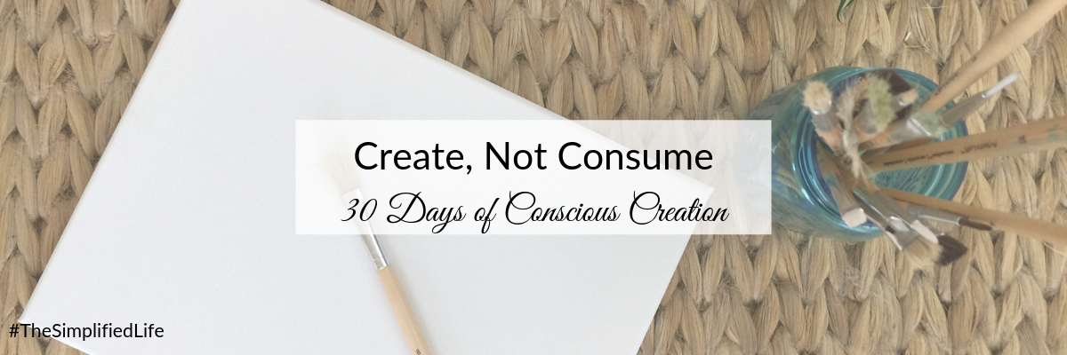 Blog - Create, Not Consume.png