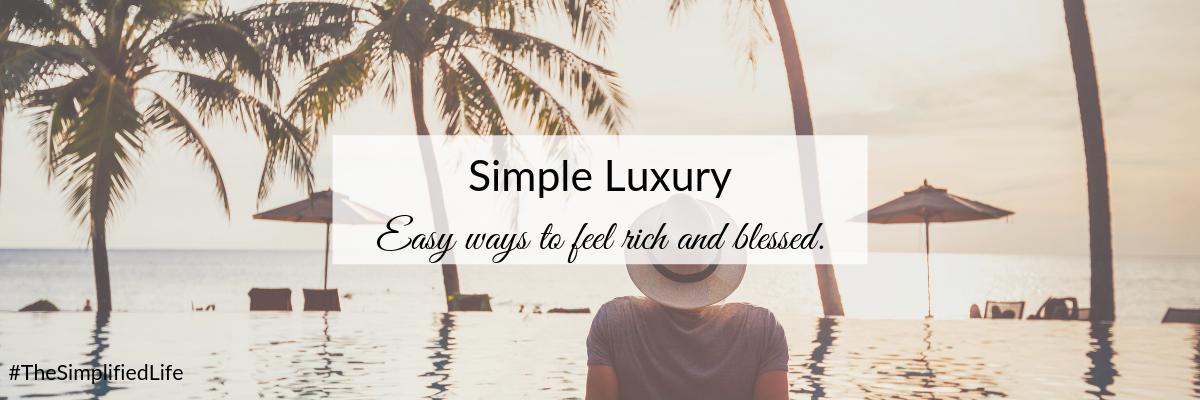 Blog - Simple Luxury (1).png