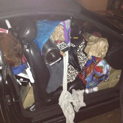 car full of stuff.jpg