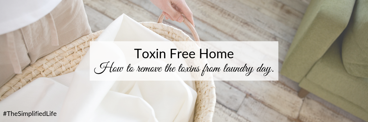 Blog - Toxin Free Laundry.png