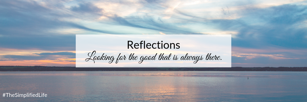 Blog - Reflections.png