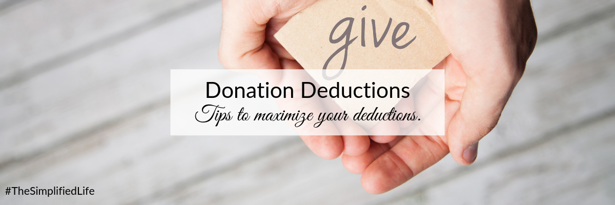 Blog - Donation Deductions.png