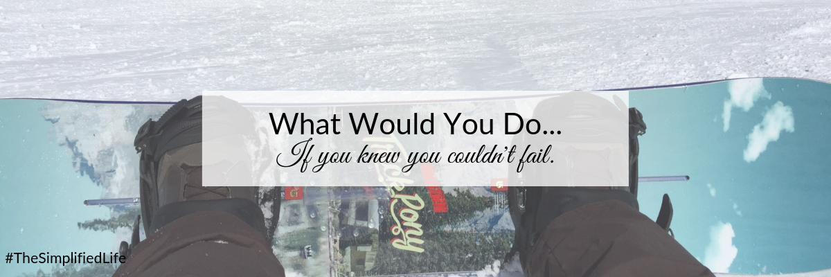 Blog - What Would You Do....png