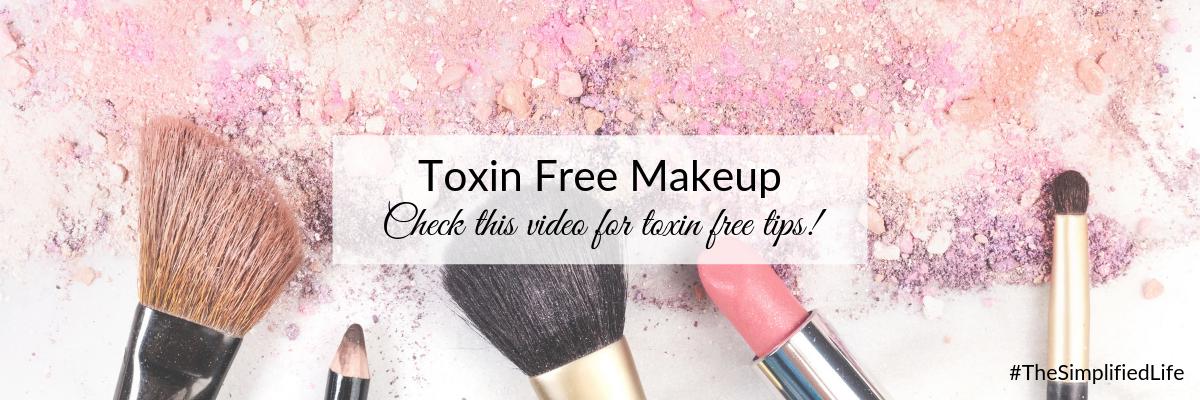 Blog - Toxin Free Makeup.png