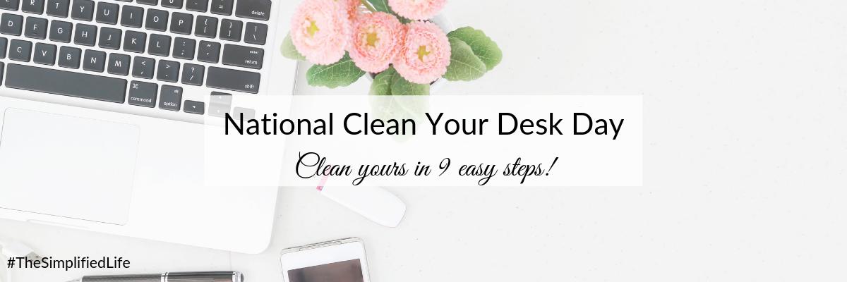 Blog - Clean Desk.png