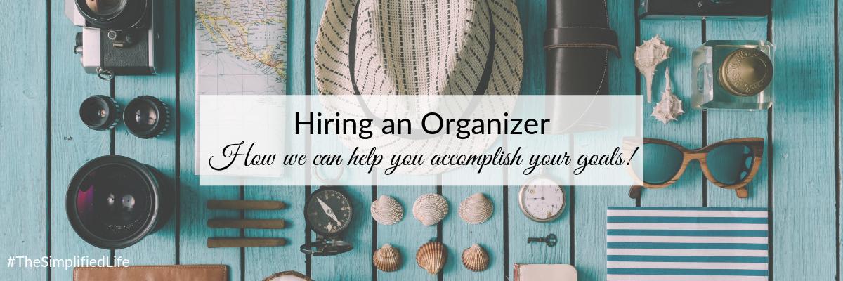 Blog - Hiring an Organizer.png