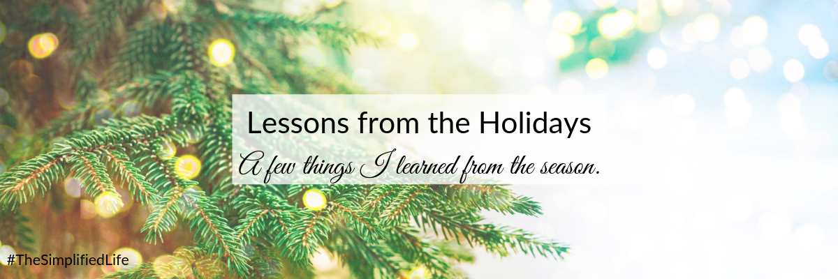 Blog - Lessons from the Holidays.png