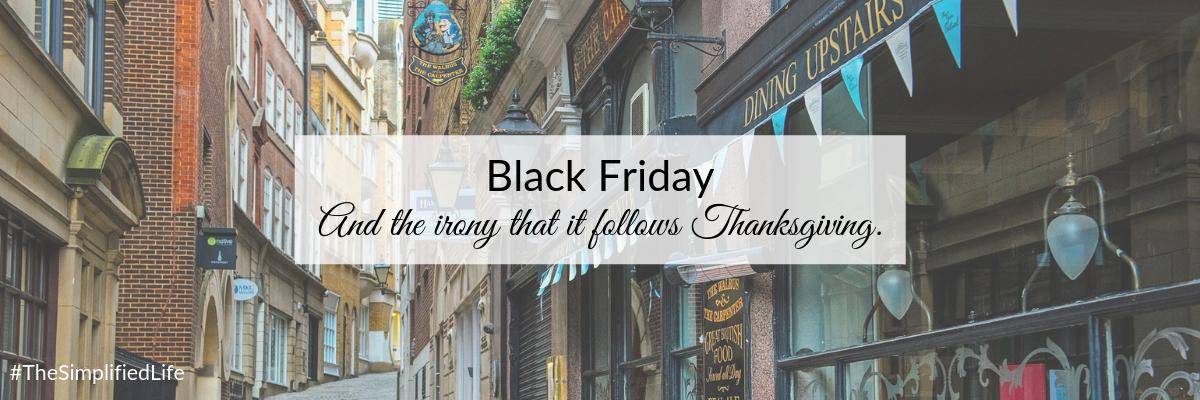 Blog - Black Friday (1).png