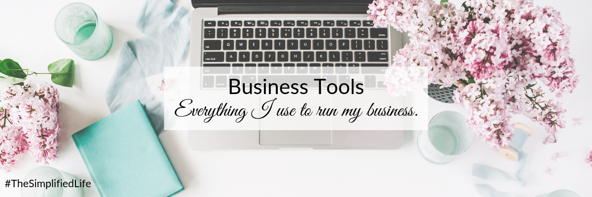 Blog - Business Tools.png