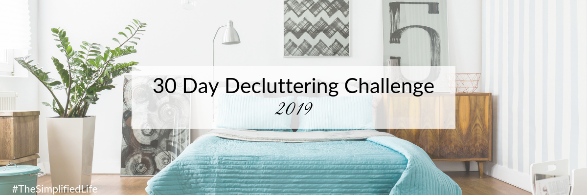Blog - 30 Day Decluttering Challenge 2019.png