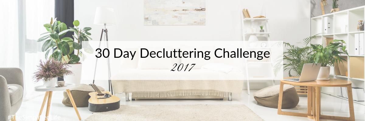 Blog - 30 Day Decluttering Challenge 2017.png