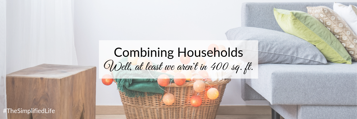Blog - Combining Households.png