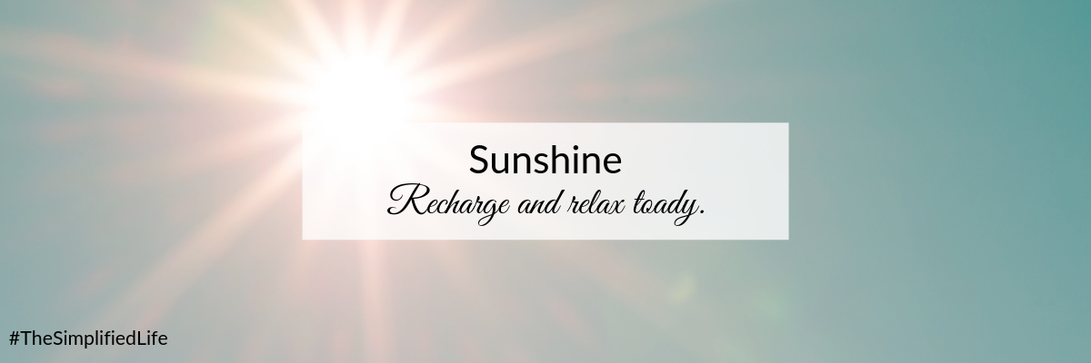 Blog - Sunshine.png