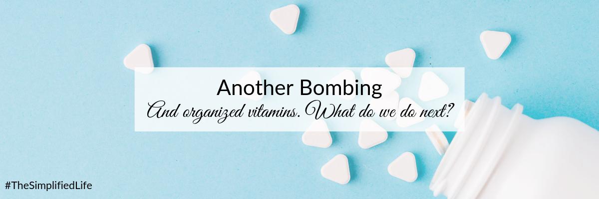 Blog - Vitamins.png