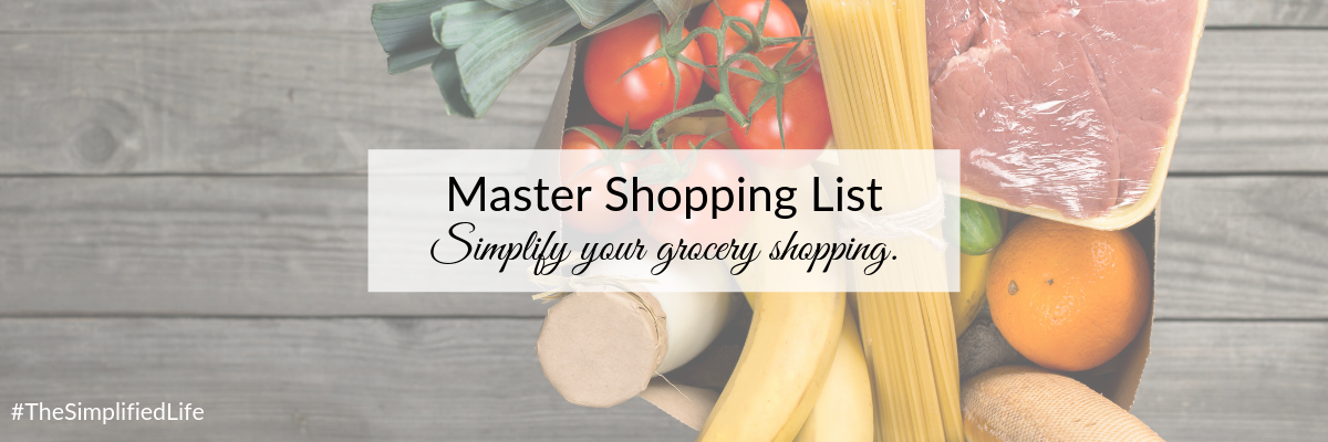 Blog - Master Shopping List.png