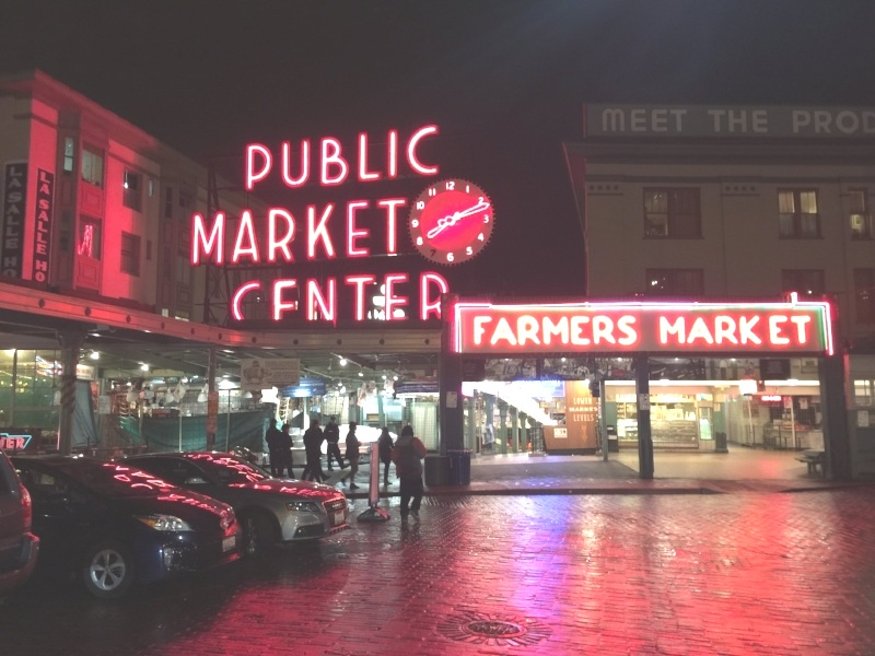 Pike+Place+Market