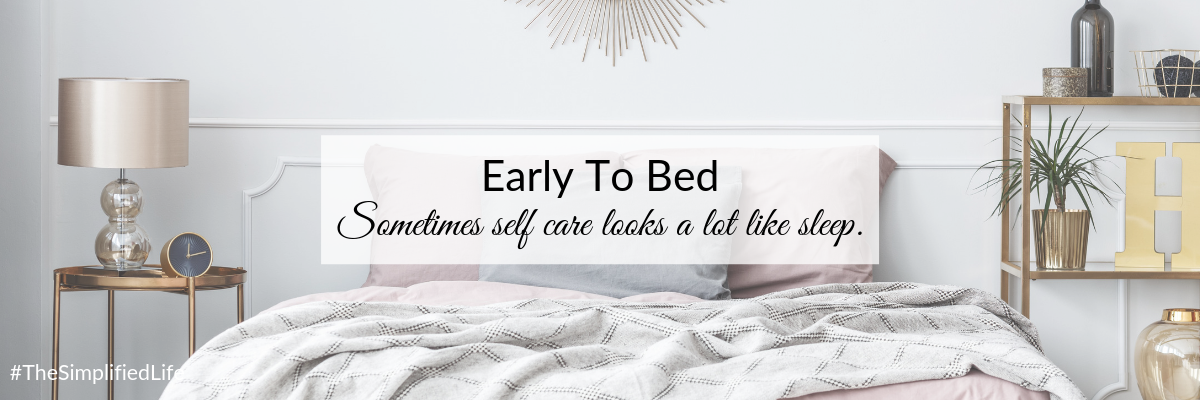 Blog - Early to Bed.png